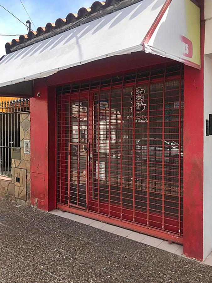 Foto Local en Alquiler en  Carapachay,  Vicente Lopez  Guido, Alfredo al 3400