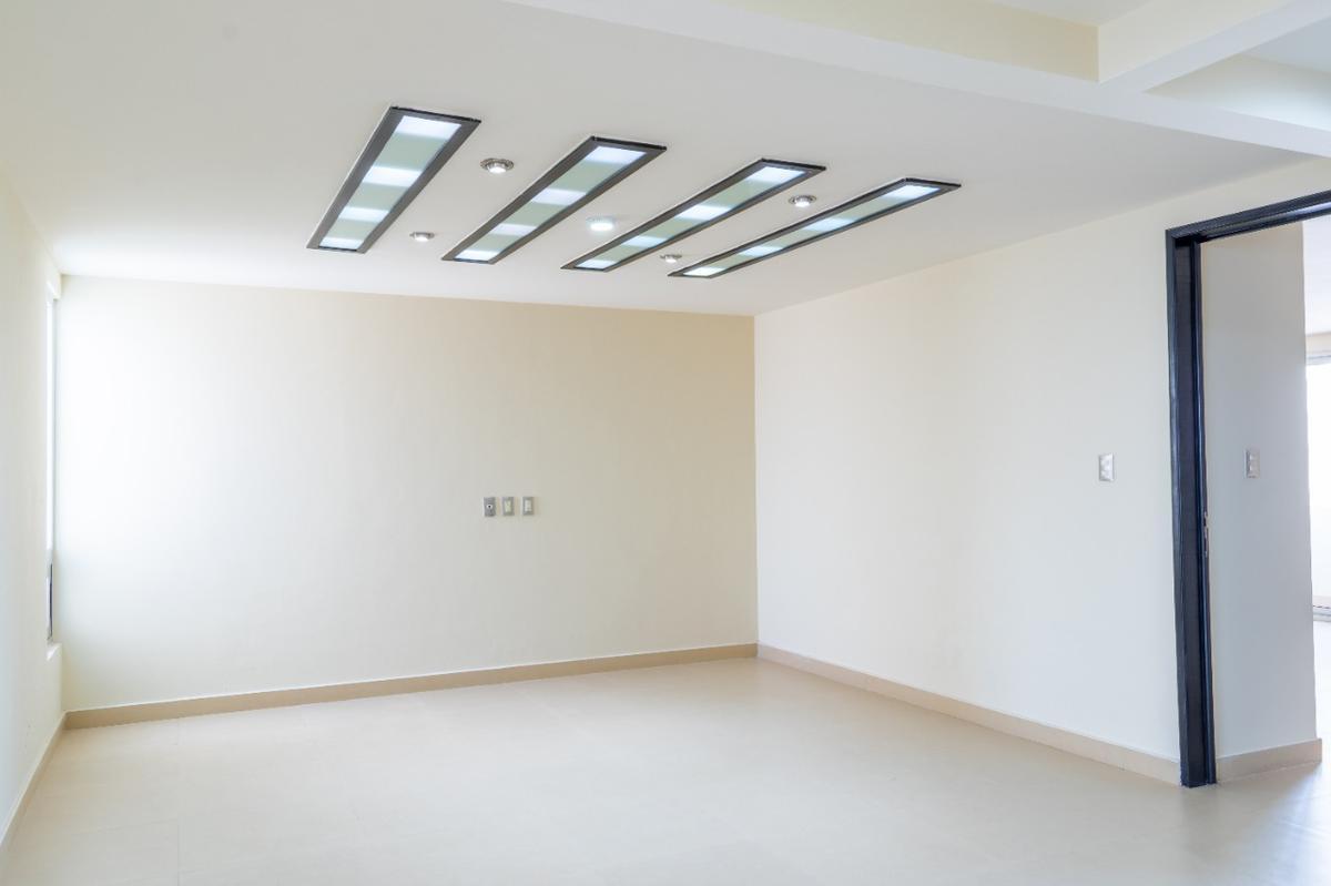 Foto Casa en condominio en Venta en  Fraccionamiento Milenio,  Querétaro  CASA EN VENTA PRIVADA BLANK HAUS COTO CLUB 4 RECAMARAS