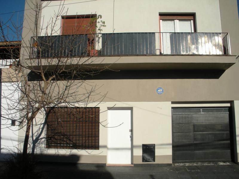 Foto Casa en Venta en  Olivos,  Vicente Lopez  Pacheco al 4100