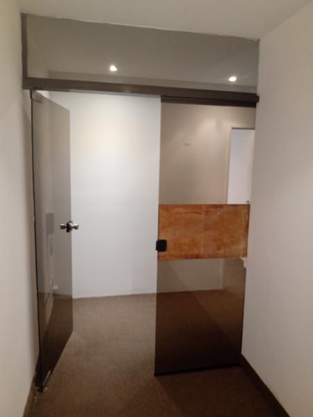 Foto Oficina en Alquiler en  Barrio Norte ,  Capital Federal  Laprida al 1400