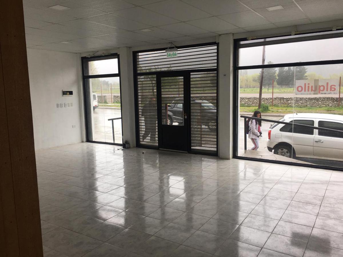 Foto Local en Venta en  Centro,  El Bolson  RR3772