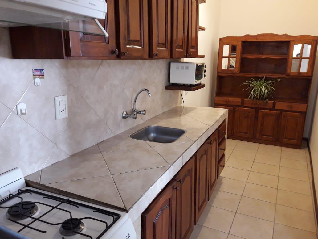 Foto Departamento en Alquiler en  San Fernando ,  G.B.A. Zona Norte  ALVEAR al 2400