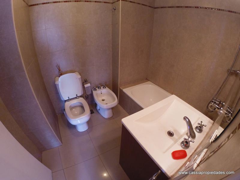 Foto Departamento en Venta en  Lanús Oeste,  Lanús  2 DE MAYO 2927