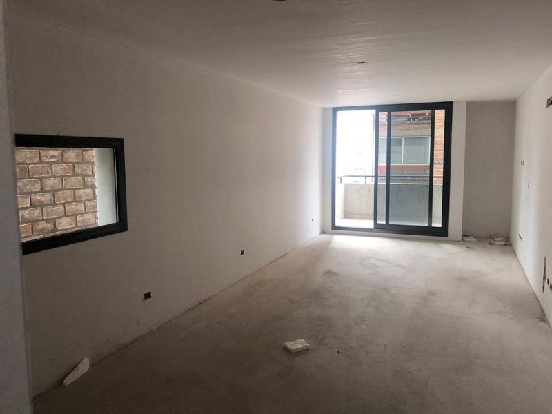 Foto Oficina en Venta en  Centro,  Rosario  Italia  340 1°