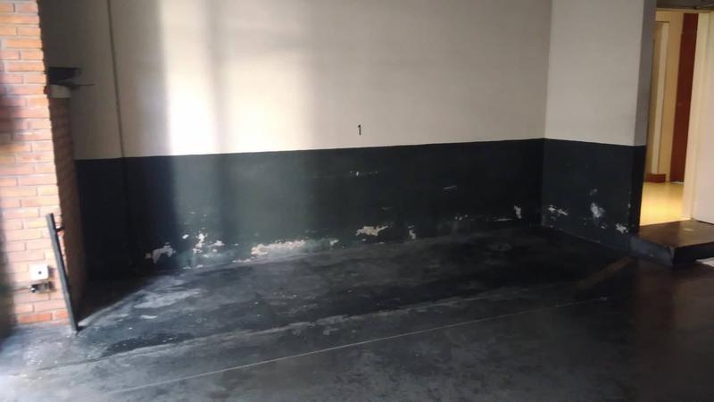 Foto Departamento en Venta en  Palermo ,  Capital Federal  Araoz al 2400