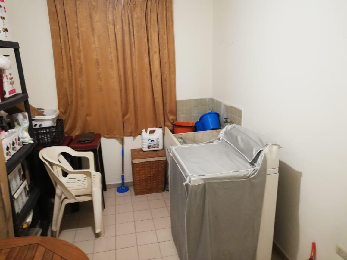 Foto Casa en Venta en  Manuel R Diaz,  Ciudad Madero  Col. Manuel R. Diaz, Cd. Madero, Tam.