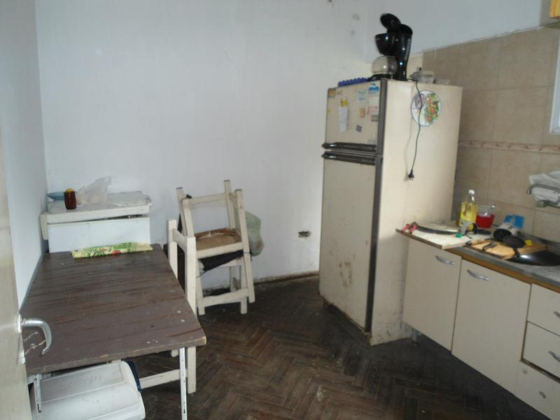 Foto Casa en Venta en  Castelar Sur,  Castelar  Cogliatti al 3400