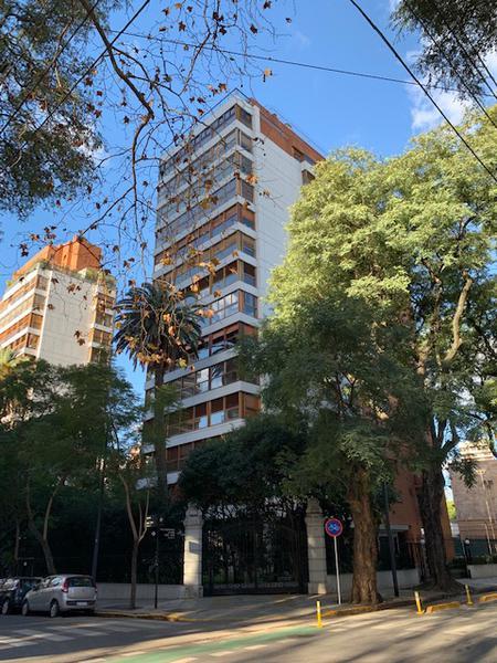 Foto Departamento en Venta |  en  Belgrano ,  Capital Federal  11 de Septiembre 1300 y Zabala Complejo Aisenson