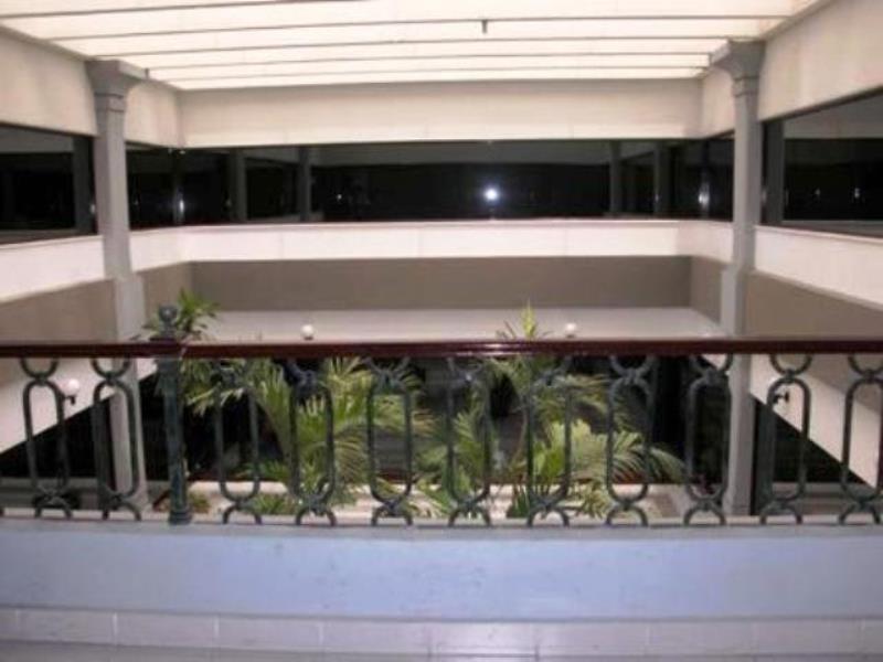 Foto Oficina en Renta en  Fraccionamiento Lomas Del Naranjal,  Tampico  Oficinas en zona dorada de Tampico