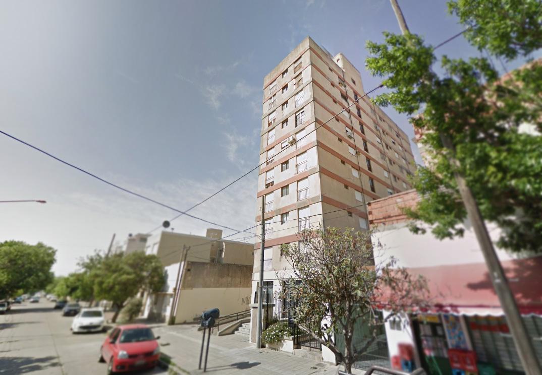 Foto Departamento en Venta en  Bahia Blanca ,  Interior Buenos Aires  Terrada al 800