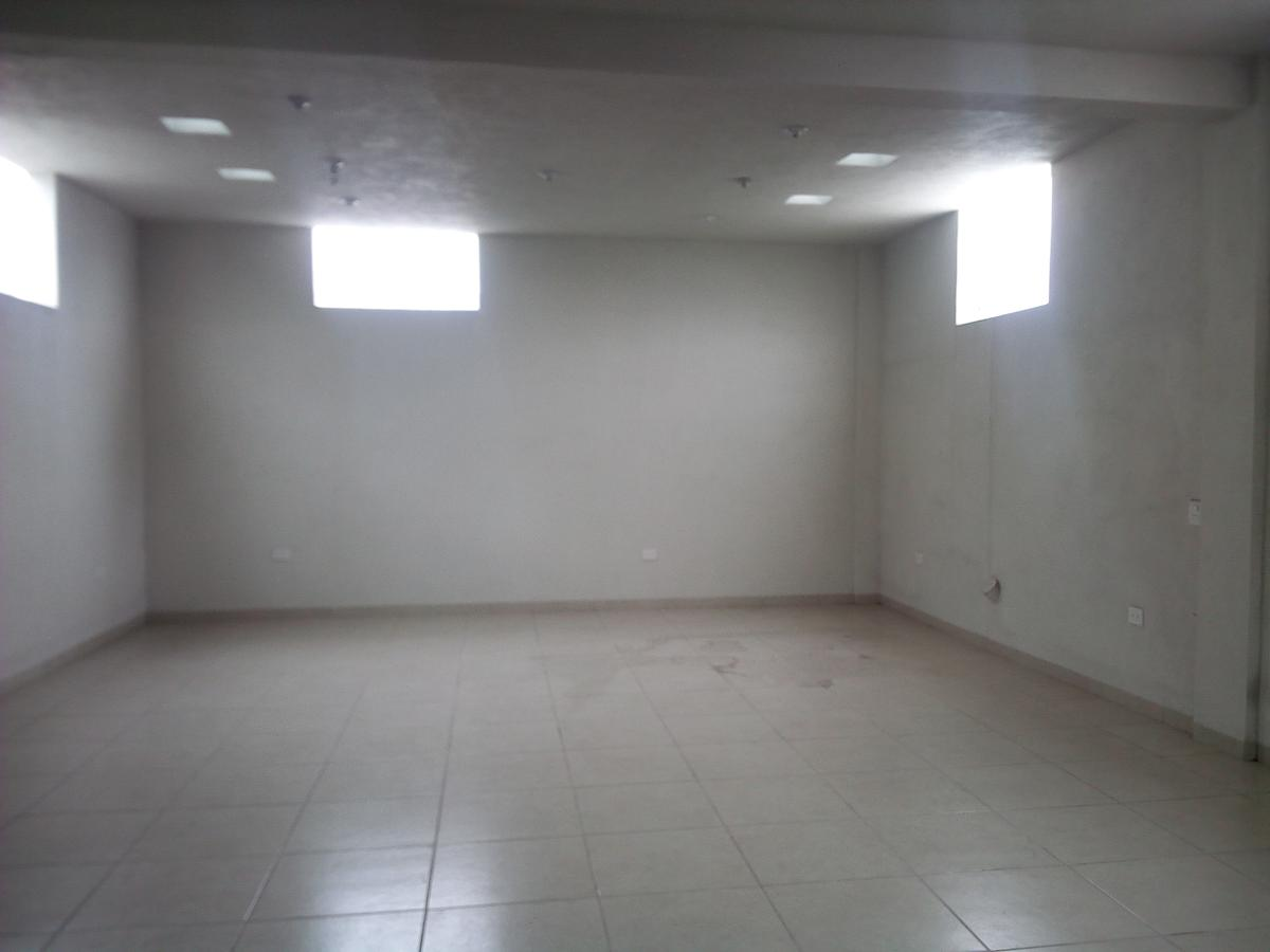 Foto Oficina en Renta en  Mitras Centro,  Monterrey  Mitras Centro
