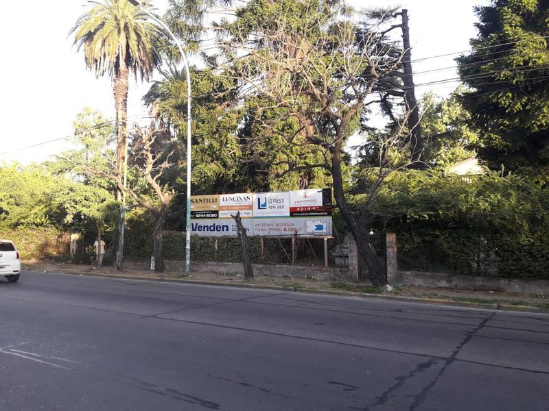 Foto Casa en Venta en  Lomas De Zamora ,  G.B.A. Zona Sur  9 DE JULIO 440