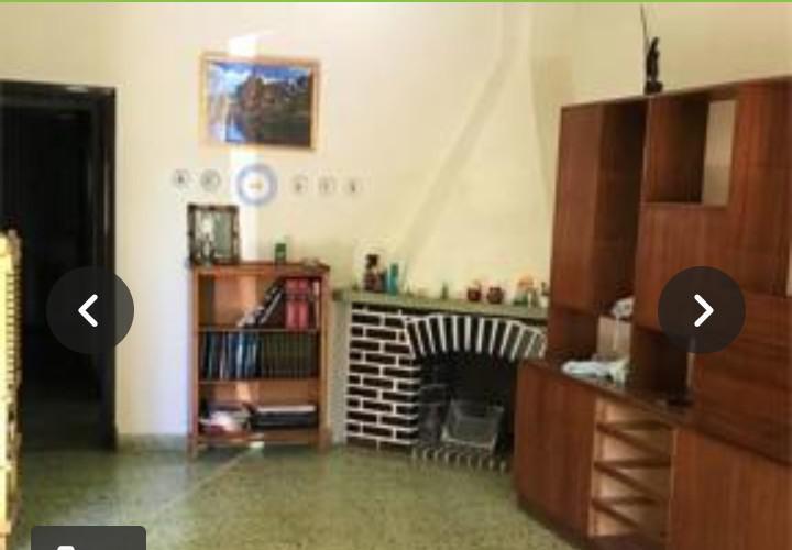Foto Casa en Venta en  Bella Vista,  San Miguel  M. Moreno al 100