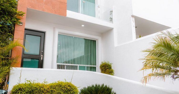 Foto Casa en Venta en  Milenio,  Querétaro  CASA EN VENTA MILENIO III ESTUDIO Y SALA DE TV