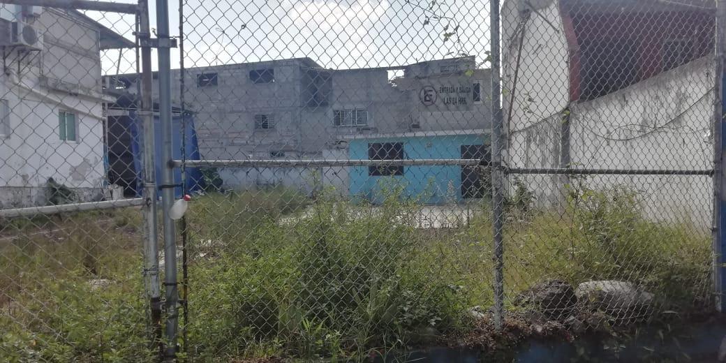 Foto Terreno en Venta en  Xalapa ,  Veracruz  Atención Inversionistas, Amplio terreno en Av. Ruiz Cortinez