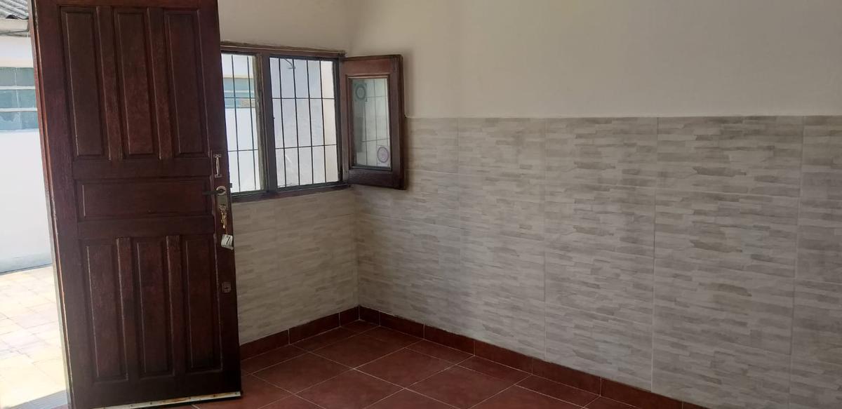 Foto Apartamento en Alquiler en  Pocitos ,  Montevideo  Viejo Pancho y2527