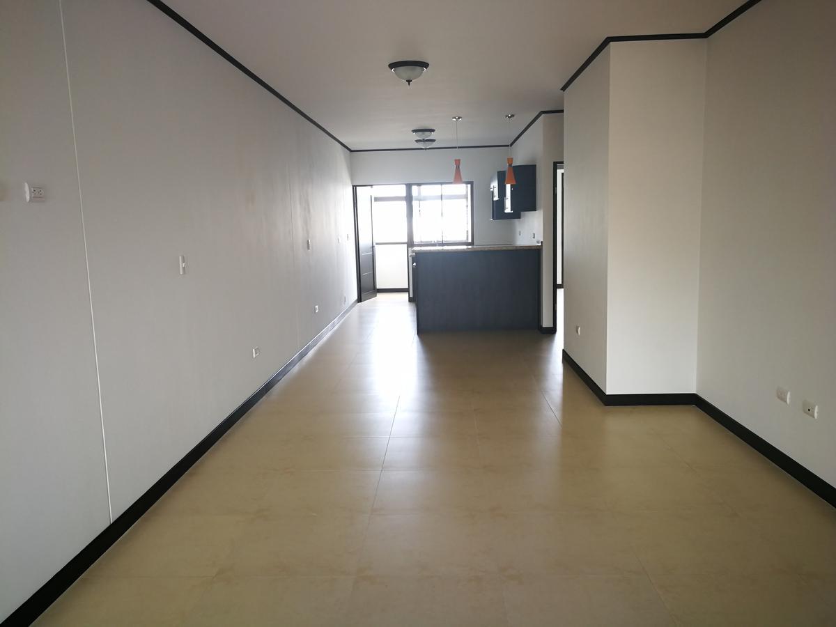 Foto Departamento en Venta | Renta en  Pavas,  San José  Apartamento en Rohrmoser / 3 habitaciones / Estrenar