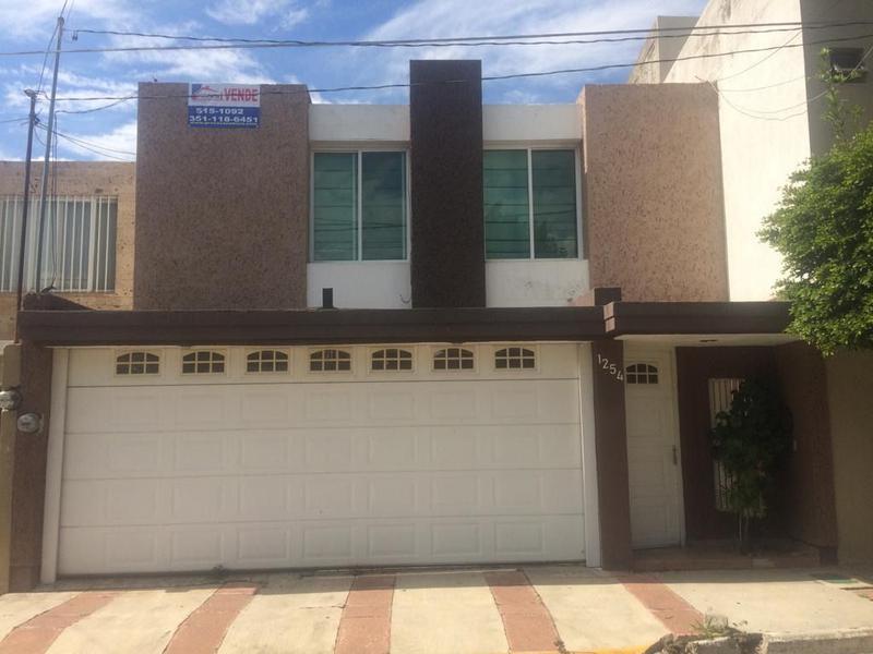 Foto Casa en Venta en  La Nueva Luneta,  Zamora  Hermosa casa en excelente ubicación