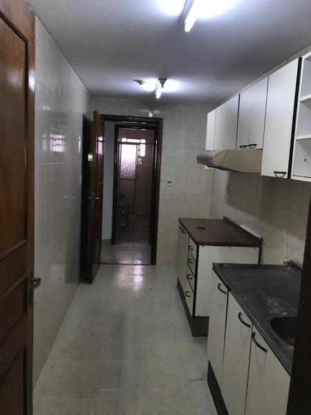 Foto Departamento en Alquiler en  Ciudad Nueva,  San Roque  Zona Sanatorio Sanatorio Amsa