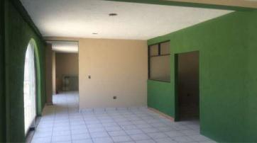 Foto Oficina en Renta en  Corredor Industrial Toluca Lerma,  Lerma  Corredor Industrial Toluca Lerma
