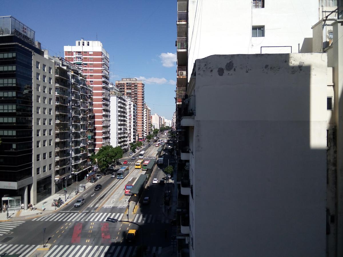 Foto Departamento en Venta en  Belgrano ,  Capital Federal  CABILDO al 1300