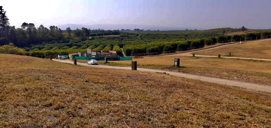 Foto Terreno en Venta en  Tafi Viejo,  Tafi Viejo  country la reserva 1