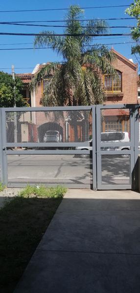 Foto Casa en Venta en  Victoria,  San Fernando  Miguel Cané 965, San Fernando