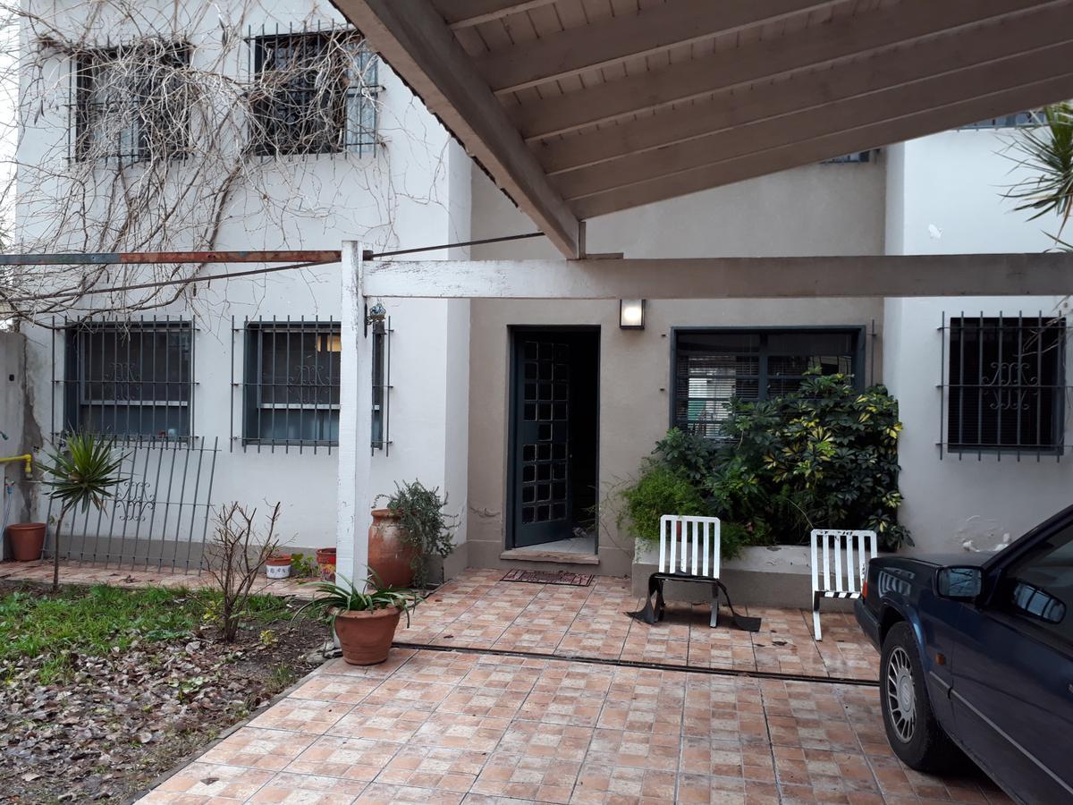 Foto Casa en Venta en  La Plata,  La Plata  47 y 135