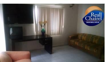 Foto Casa en Renta en  Los Pinos,  Tampico  Los Pinos, Tampico