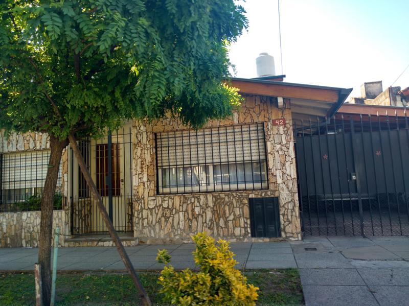 Foto Casa en Venta en  Muñiz,  San Miguel  Avellaneda 42