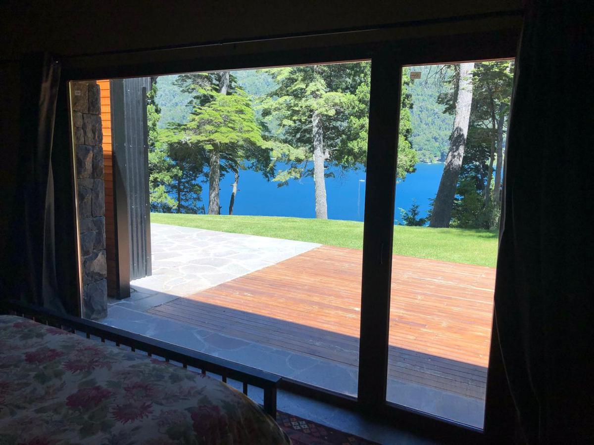 Foto Casa en  en  Parque El Faldeo,  San Carlos De Bariloche  El Faldeo lote13