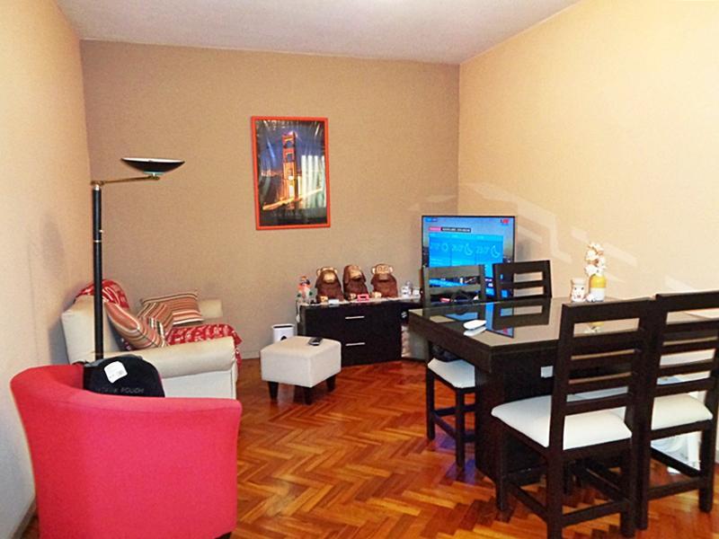 Foto Departamento en Venta en  Florida Belgrano-Oeste,  Florida  Coronel Pringles al 3800