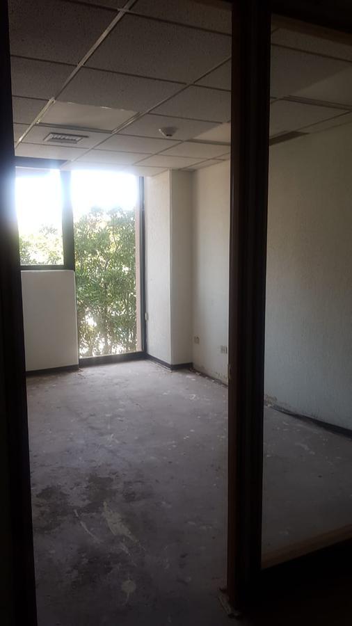 Foto Oficina en Renta en  Zona Rio,  Tijuana  RENTAMOS PRECIOSA OFICINA 97 MTS EN ZONA RIO GILT 1ER.