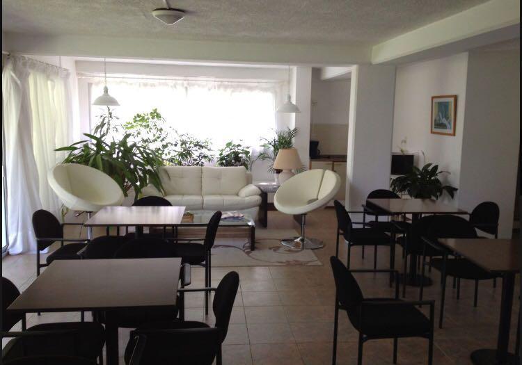 Foto Departamento en Venta en  Aidy Grill,  Punta del Este  PUNTA DEL ESTE