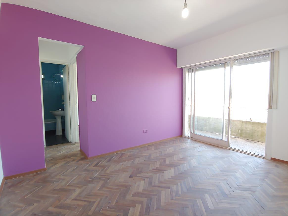 Foto Departamento en Alquiler en  Parque Patricios ,  Capital Federal  Jose C. Paz 3500