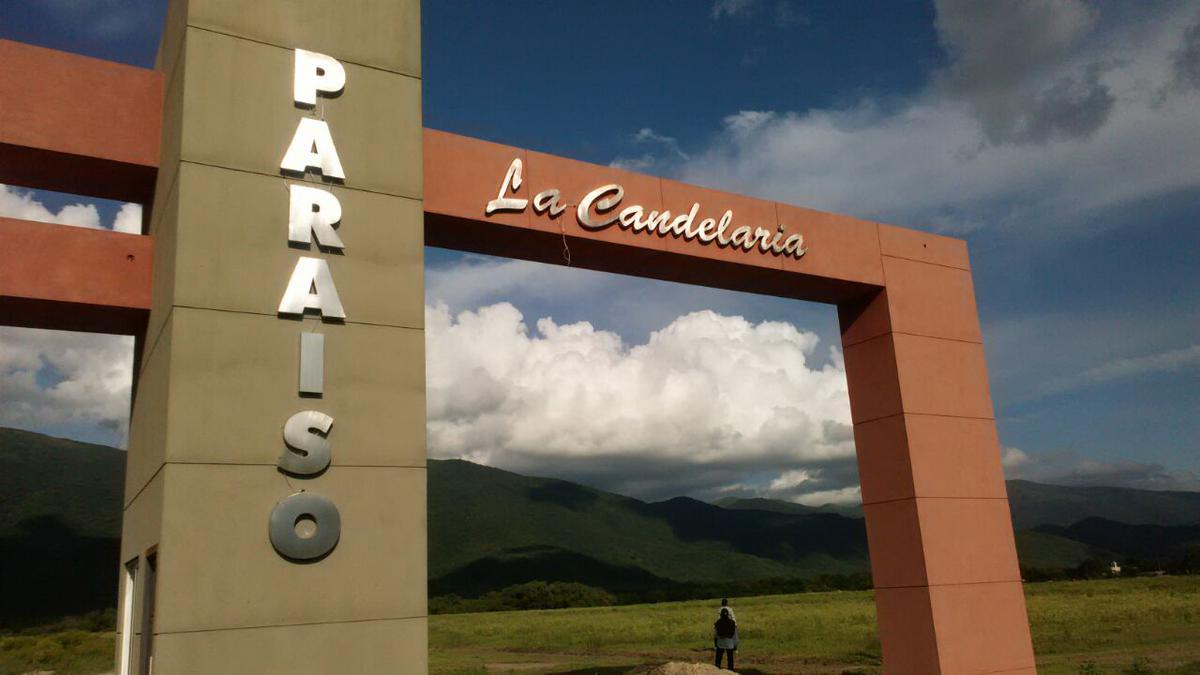 Foto Terreno en Venta en  La Isla,  Capital  La Isla
