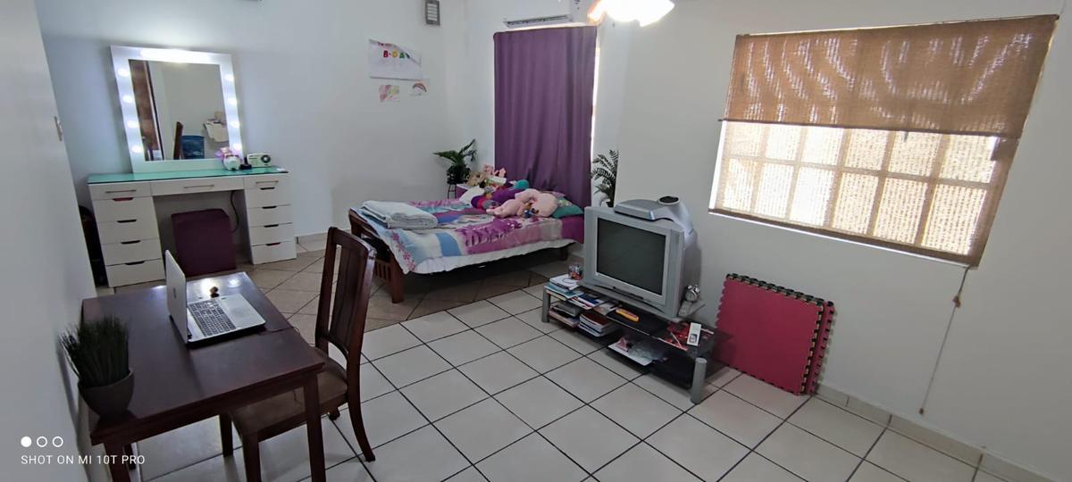 Foto Casa en Venta en  Fraccionamiento Villas Laguna,  Tampico  Fraccionamiento Villas Laguna, Tampico, Tam.