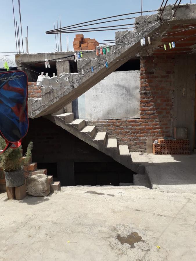 Foto Casa en Venta en  Cerro Colorado,  Arequipa  Av. Andres Belaunde Cerro colorado