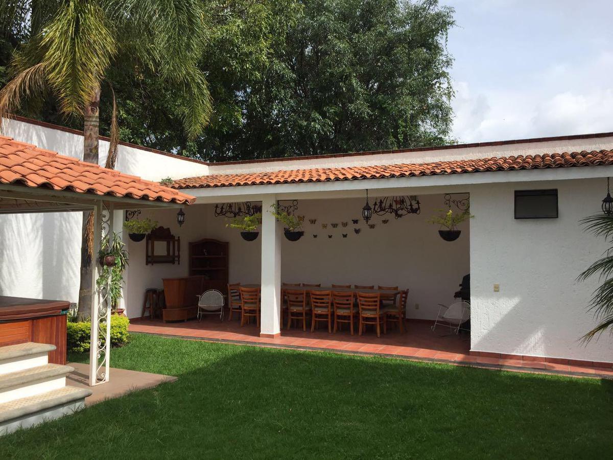 Foto Casa en Venta en  Ixtapan de la Sal ,  Edo. de México  Casa en VENTA, Ixtapan de la Sal, Estado de México