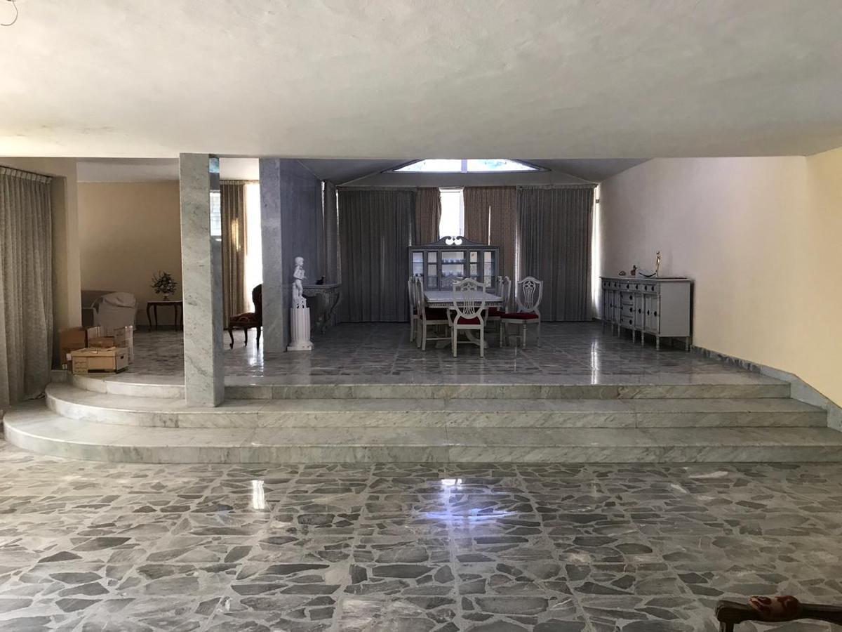 Foto Casa en Renta en  Mérida ,  Yucatán  Casa en venta o renta ideal para oficinas, corporativos, en ESQUINA sobre el Circuito Colonias en la colonia México en Mérida, Yuc., Méx.