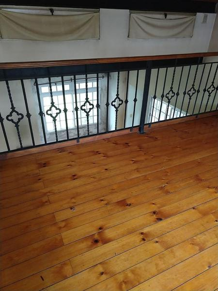 Foto Casa en Venta en  Bella Vista,  San Miguel  AV. SAN MARTIN al 1000