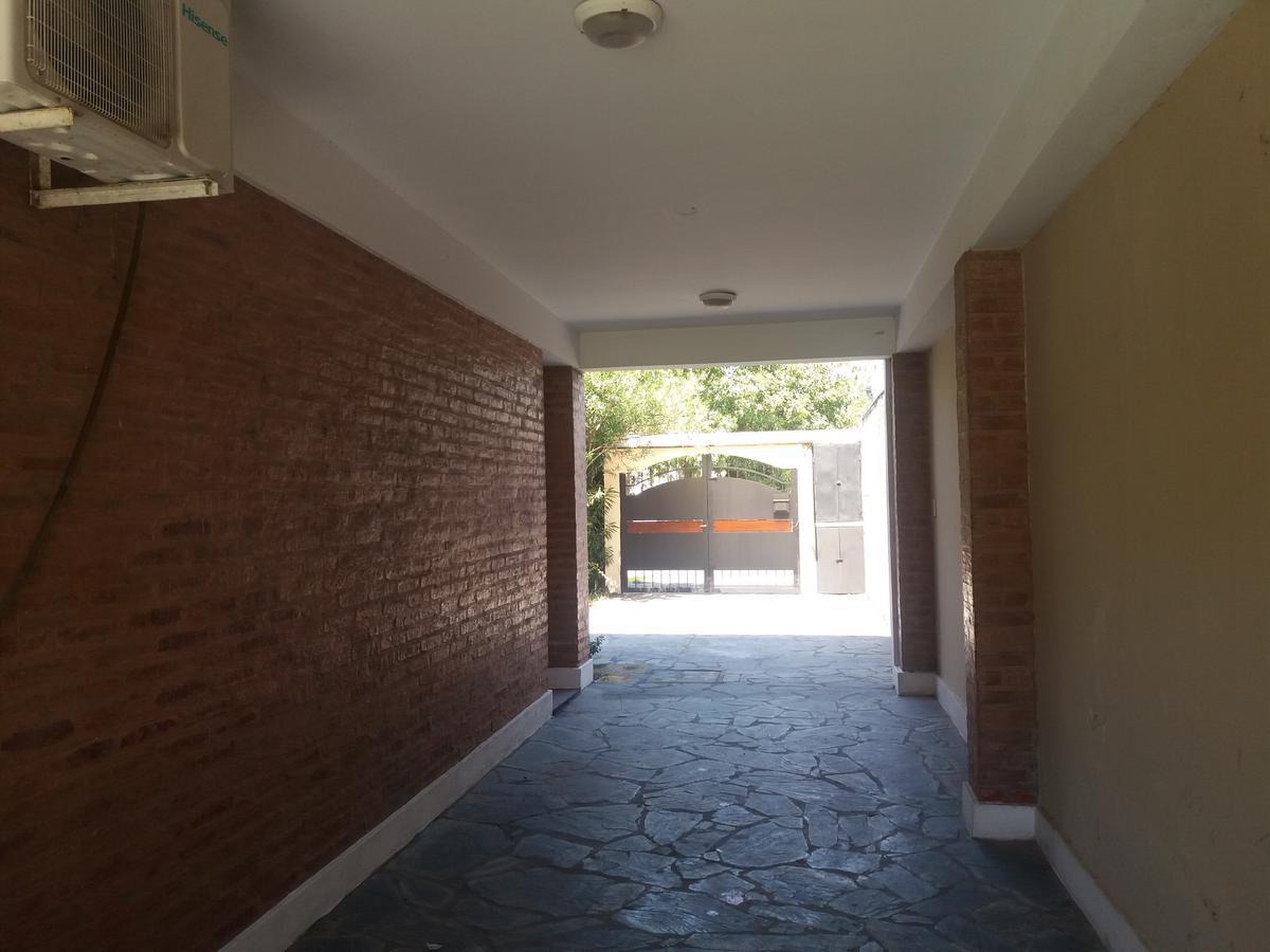 Foto Casa en Venta en  Resistencia,  San Fernando  HARDY al 400