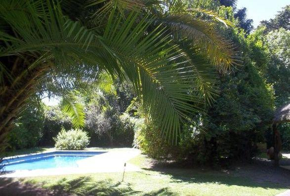 Foto Casa en Venta en  Monte Grande,  Esteban Echeverria  12 de Octubre al 200