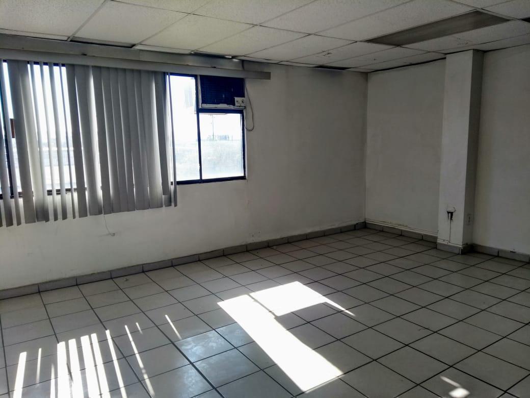 Foto Oficina en Renta en  Otay,  Tijuana  RENTAMOS PRECIOSAS OFICINAS 122 Mts² EXCELENTE UBICACIÓN Otay JUg