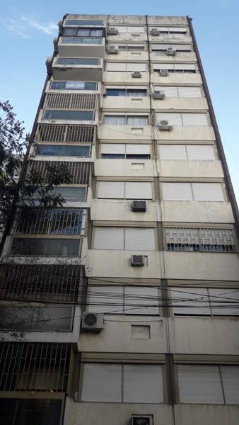 Foto Departamento en Venta en  Abasto,  Rosario  Mitre al 1600
