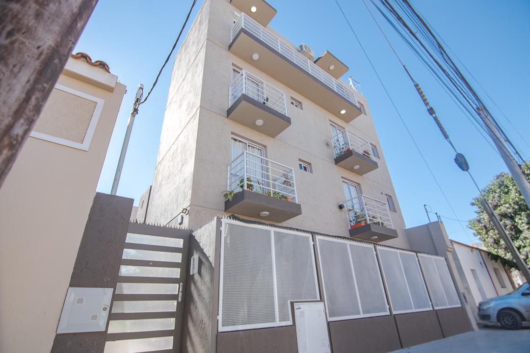 Foto Departamento en Venta |  en  Alberdi,  Cordoba Capital  A Estrenar - Depto 2 dormitorios - Alto Alberdi