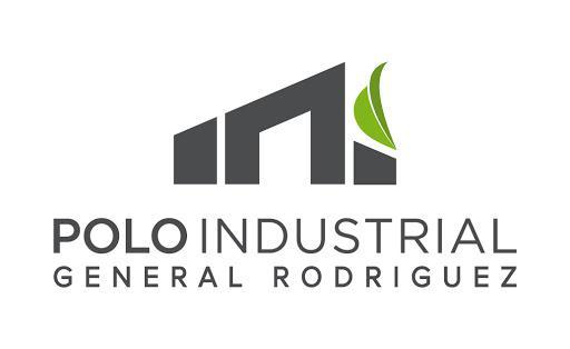 Foto Terreno en Venta en  General Rodriguez ,  G.B.A. Zona Oeste  Parque Industrial Rodriguez