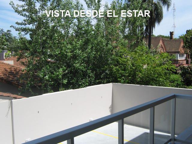 Foto Departamento en Venta en  Adrogue,  Almirante Brown  CERRETTI nº 1096, entre Rosales y Plaza Cerretti