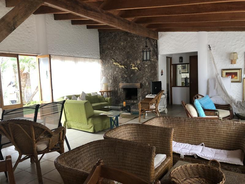 Foto Casa en Venta en  Mala,  San Vicente de Cañete  URB PLAYA TOTORITAS