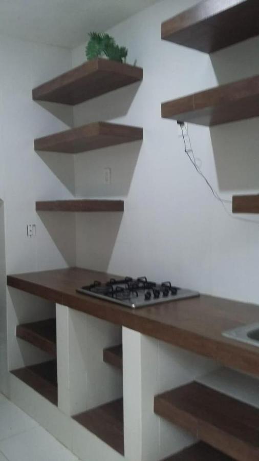 Foto Casa en Venta en  Benito Juárez ,  Quintana Roo  Casa en Venta | Fraccionamiento Villas del Arte,cancún.